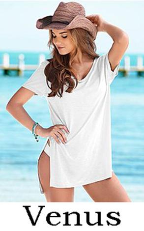 Beachwear Venus summer catalog Venus 6