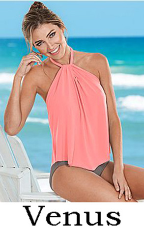 Beachwear Venus summer catalog Venus 9
