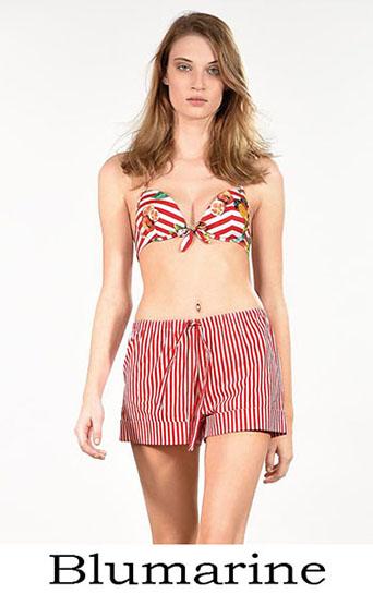 Bikinis Blumarine summer swimwear Blumarine 8