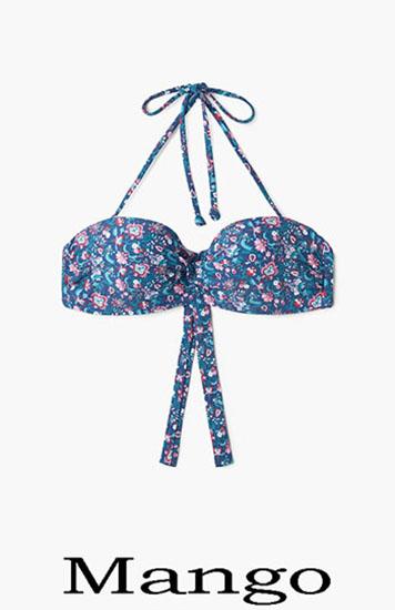 Bikinis Mango summer swimwear Mango 4