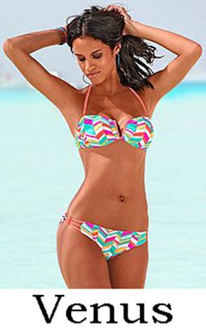 Bikinis Venus summer swimwear Venus 1