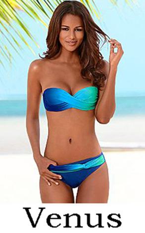 Bikinis Venus summer swimwear Venus 3