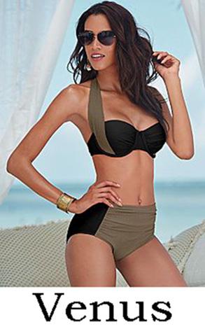 Bikinis Venus summer swimwear Venus 6