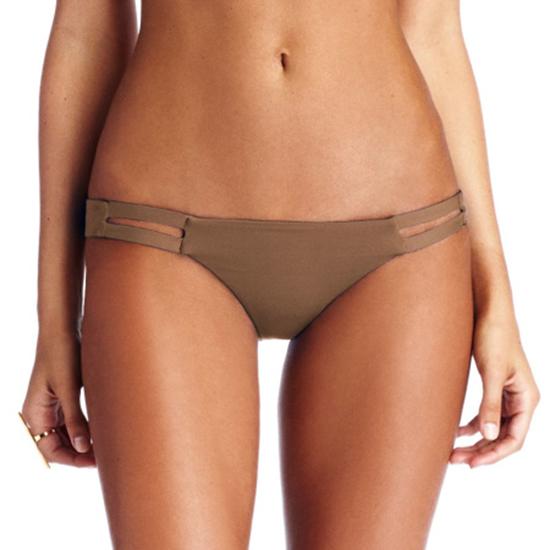 Bikinis Vitamin A summer swimwear Vitamin A look 6