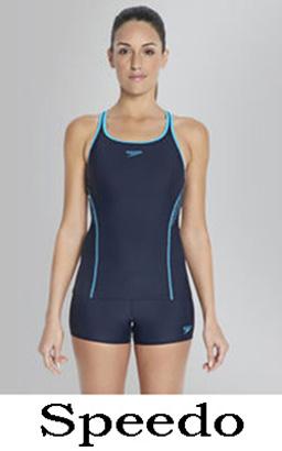 Catalog Speedo summer swimwear Speedo 2