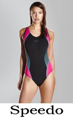 Catalog Speedo summer swimwear Speedo 4