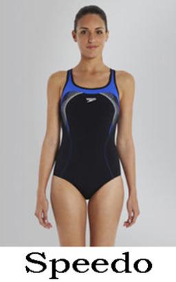 Catalog Speedo summer swimwear Speedo 5