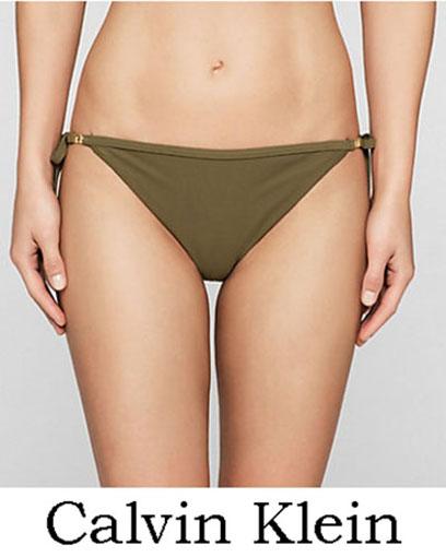 New arrivals Calvin Klein summer swimwear Calvin Klein 2