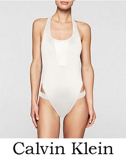 New arrivals Calvin Klein summer swimwear Calvin Klein 6