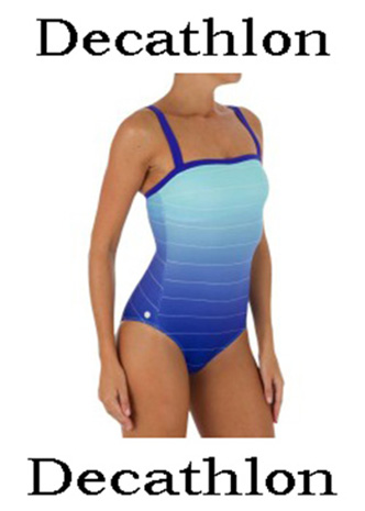 New arrivals Decathlon summer swimwear Decathlon 5