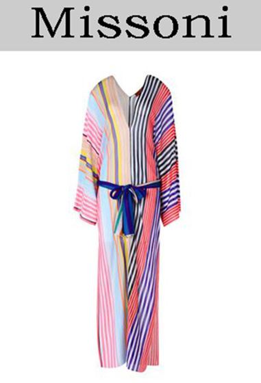 New arrivals Missoni summer swimwear Missoni 11