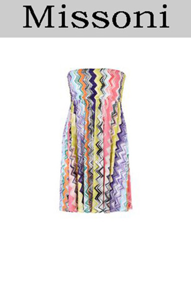 New arrivals Missoni summer swimwear Missoni 2