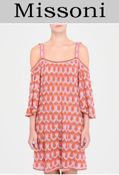 New arrivals Missoni summer swimwear Missoni 4