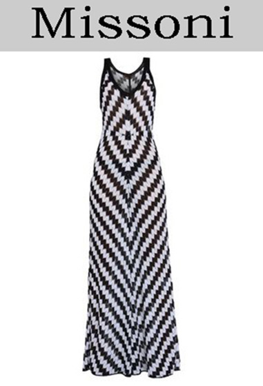 New arrivals Missoni summer swimwear Missoni 6