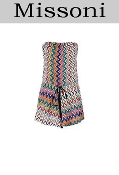 New arrivals Missoni summer swimwear Missoni 9