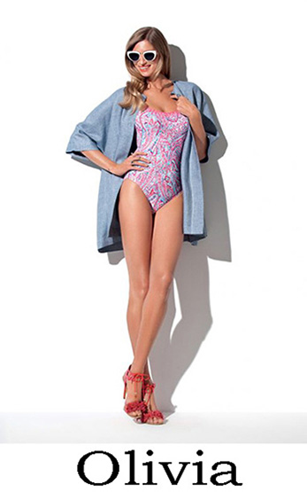 New arrivals Olivia summer swimwear Olivia 5