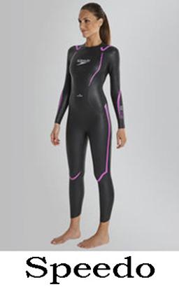 New arrivals Speedo summer swimwear Speedo 2