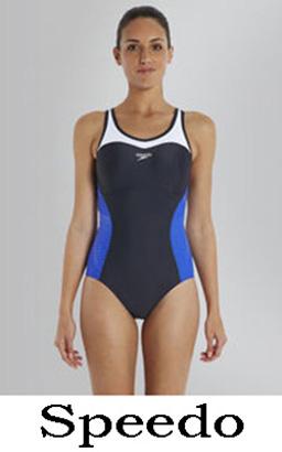 New arrivals Speedo summer swimwear Speedo 3