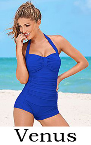 New arrivals Venus summer swimwear Venus 10