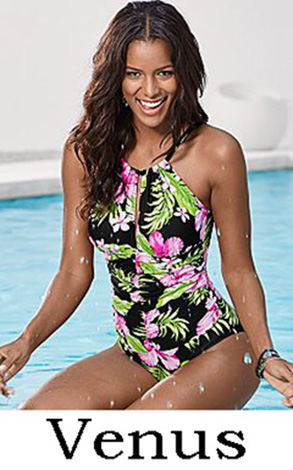 New arrivals Venus summer swimwear Venus 5