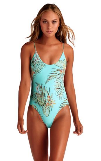 New arrivals Vitamin A summer swimwear Vitamin A 3