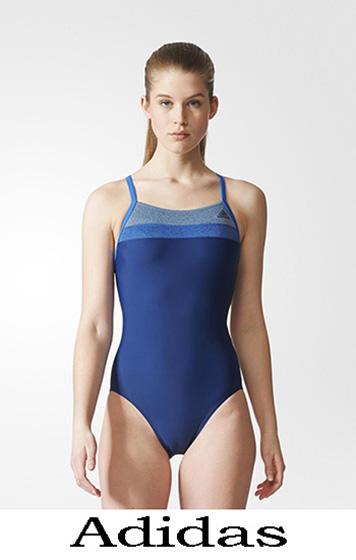Swimming Adidas summer swimsuits Adidas 10