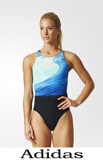 Swimming Adidas summer swimsuits Adidas 5