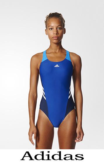 Swimming Adidas summer swimsuits Adidas 6