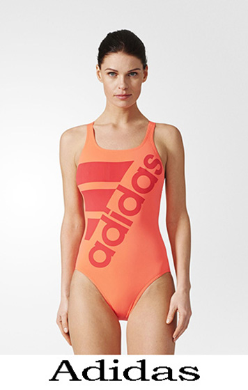 Swimming Adidas summer swimsuits Adidas 7