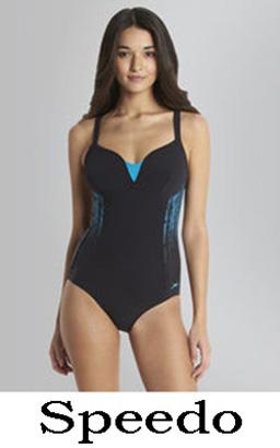 Swimming Speedo summer swimsuits Speedo 3