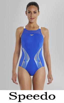 Swimming Speedo summer swimsuits Speedo 5