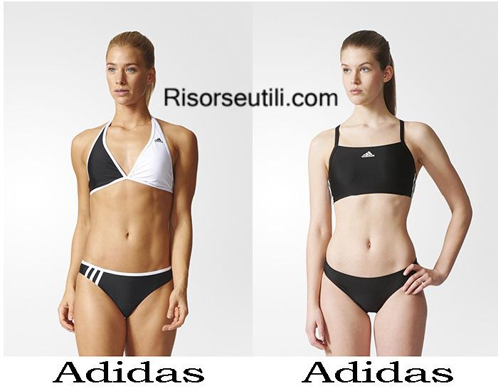 Swimwear Adidas summer 2017