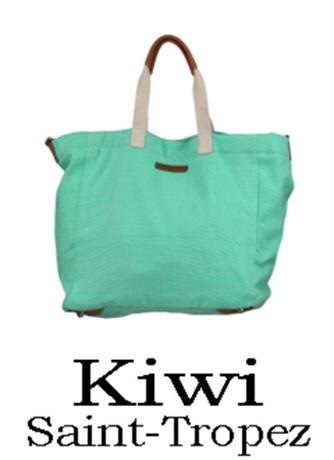 Beachwear Kiwi summer catalog Kiwi 10