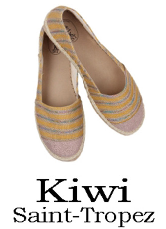 Beachwear Kiwi summer catalog Kiwi 11