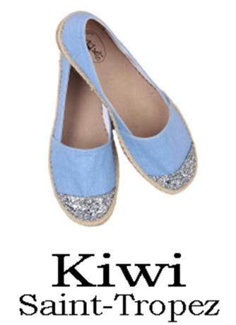 Beachwear Kiwi summer catalog Kiwi 12