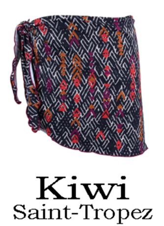 Beachwear Kiwi summer catalog Kiwi 13