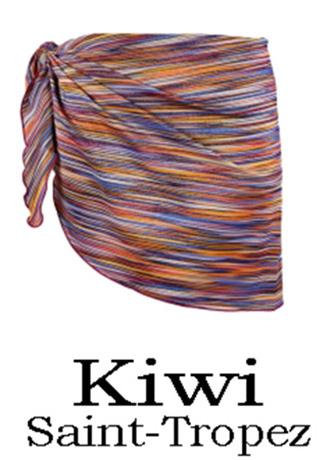 Beachwear Kiwi summer catalog Kiwi 14
