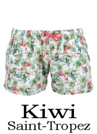 Beachwear Kiwi summer catalog Kiwi 15