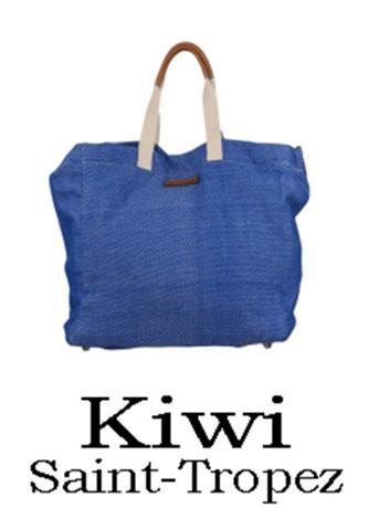 Beachwear Kiwi summer catalog Kiwi 16