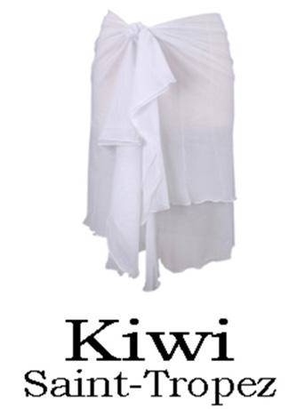 Beachwear Kiwi summer catalog Kiwi 17