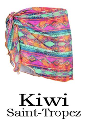 Beachwear Kiwi summer catalog Kiwi 18