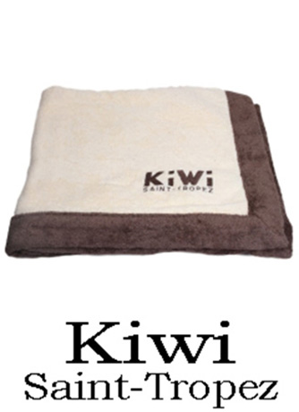 Beachwear Kiwi summer catalog Kiwi 2