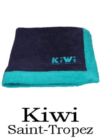 Beachwear Kiwi summer catalog Kiwi 3