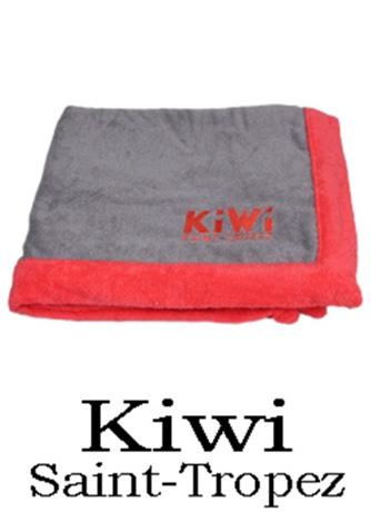 Beachwear Kiwi summer catalog Kiwi 4