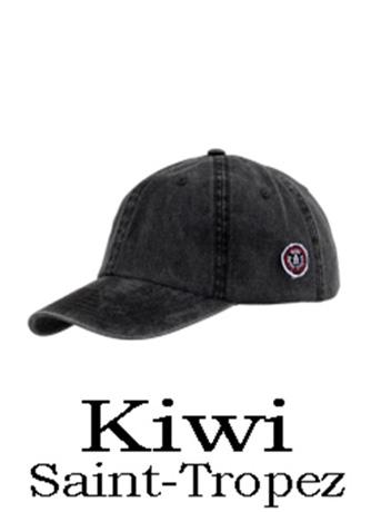 Beachwear Kiwi summer catalog Kiwi 5