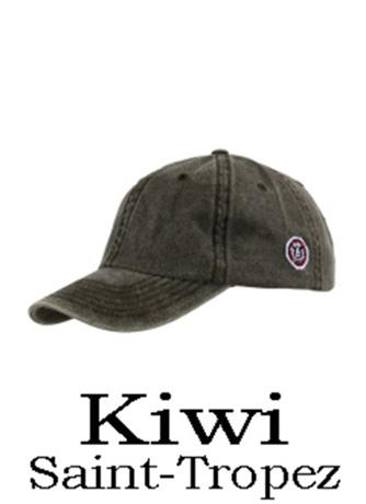 Beachwear Kiwi summer catalog Kiwi 6
