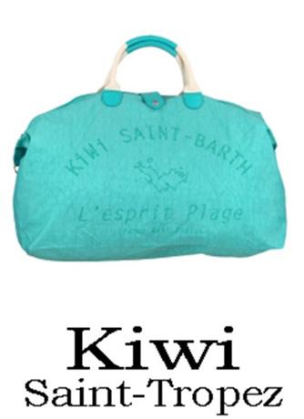 Beachwear Kiwi summer catalog Kiwi 7