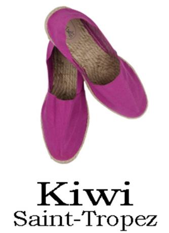 Beachwear Kiwi summer catalog Kiwi 8