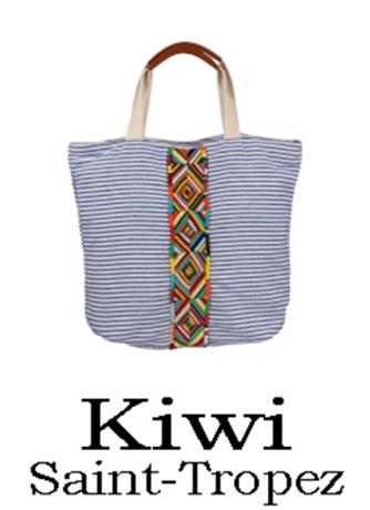 Beachwear Kiwi summer catalog Kiwi 9