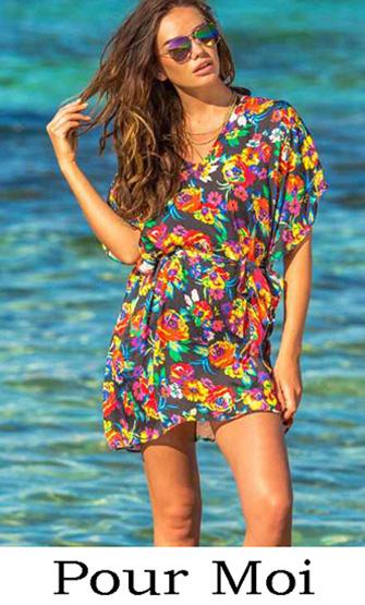 Beachwear Pour Moi summer catalog Pour Moi 7